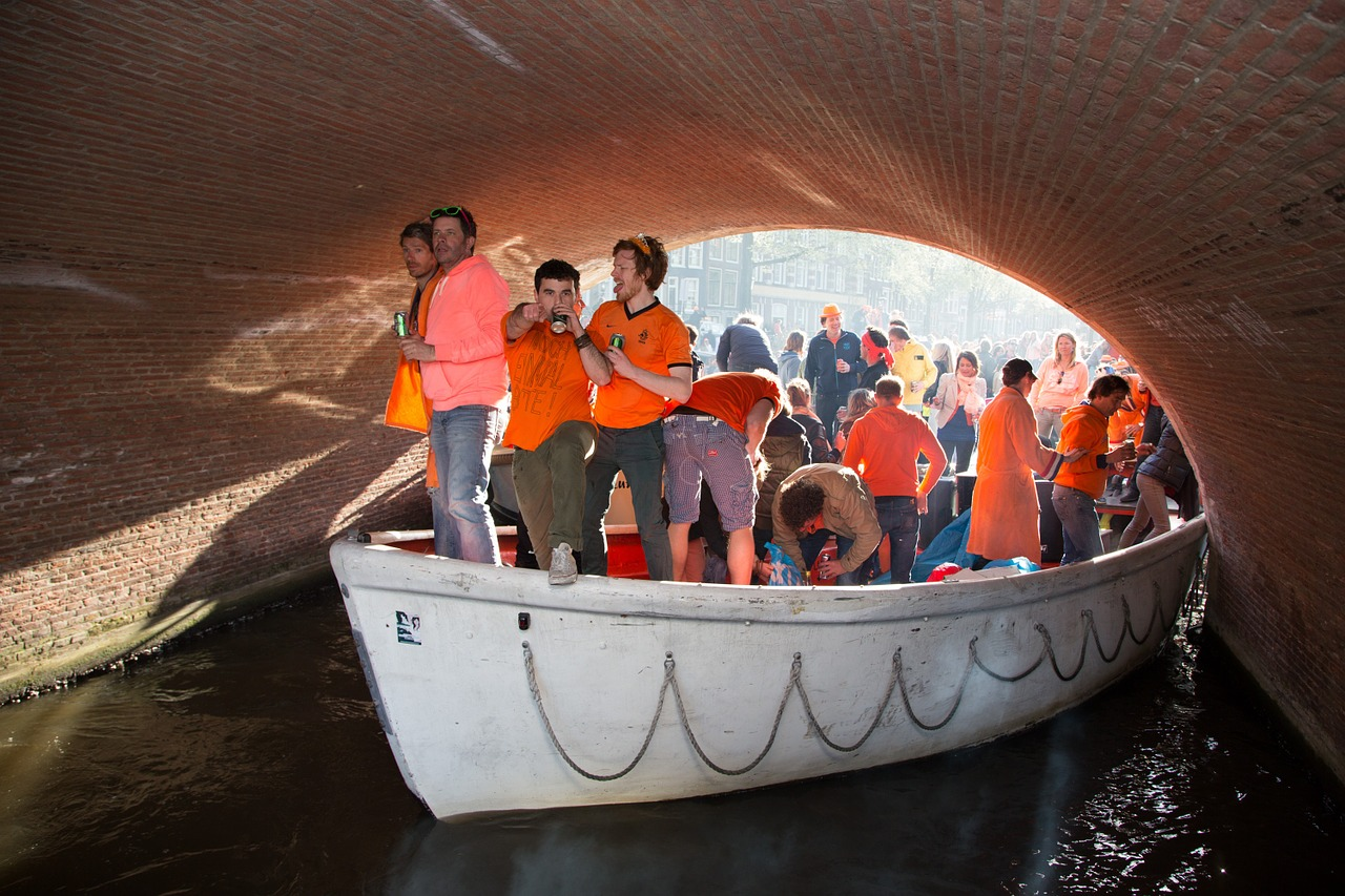 boot kopen soorten boten