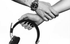 breil-beaubourg-horloge
