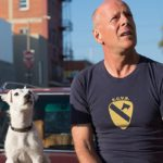 Once upon a time in Venice trailer - bruce willis