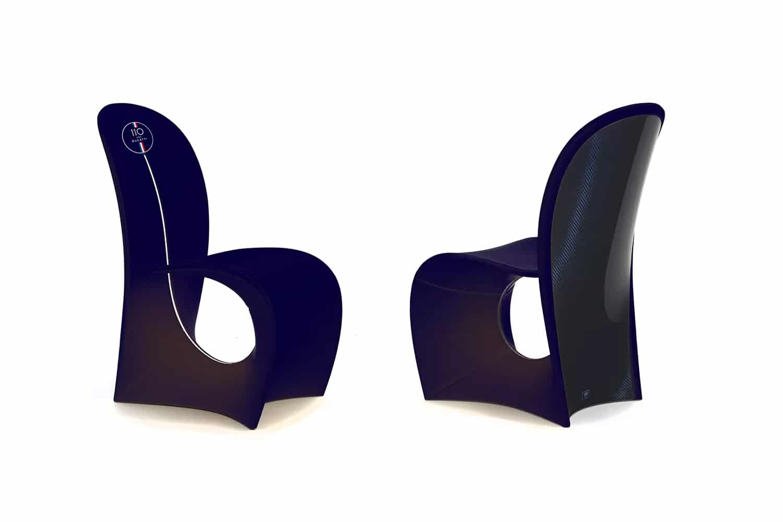 Bugatti Home 2019 meubilair interieur inrichting