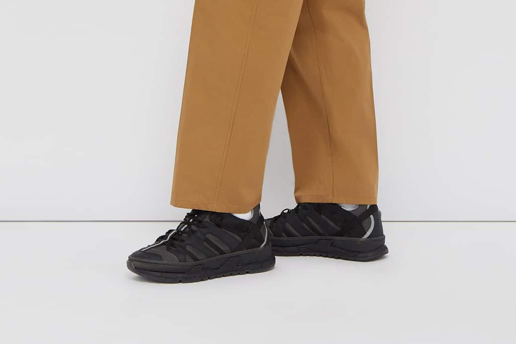 Burberry RS5 sneaker