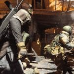 Call of Duty: Warzone Quads Mode seizoen 3