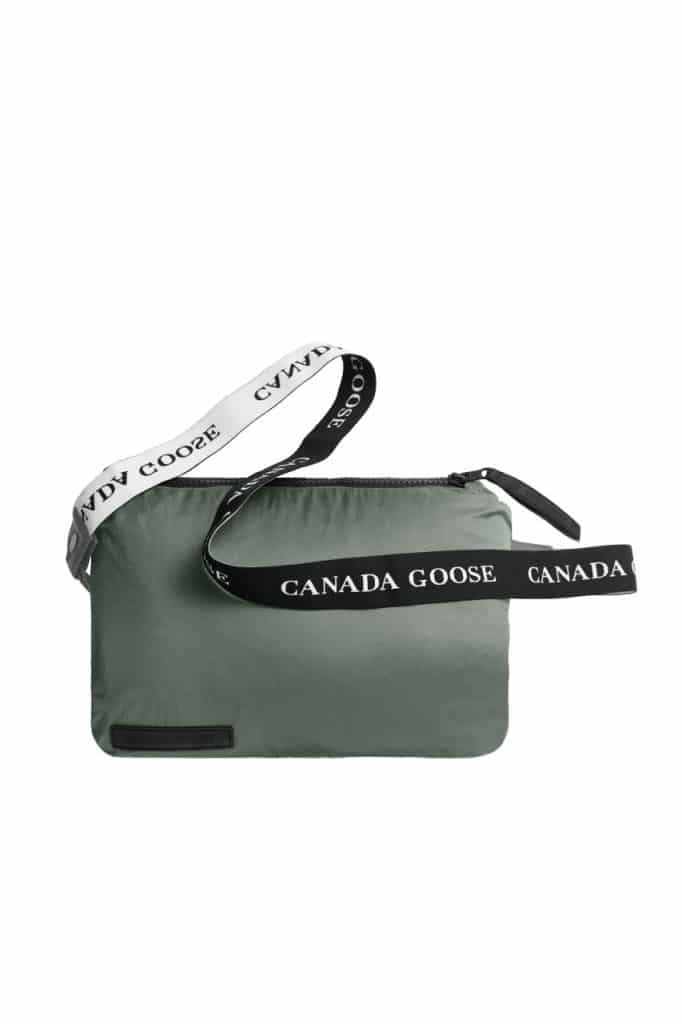 Canada Goose Spring 2020 BRANTA