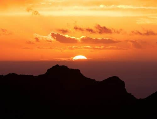 canarische eilanden vakantie tips
