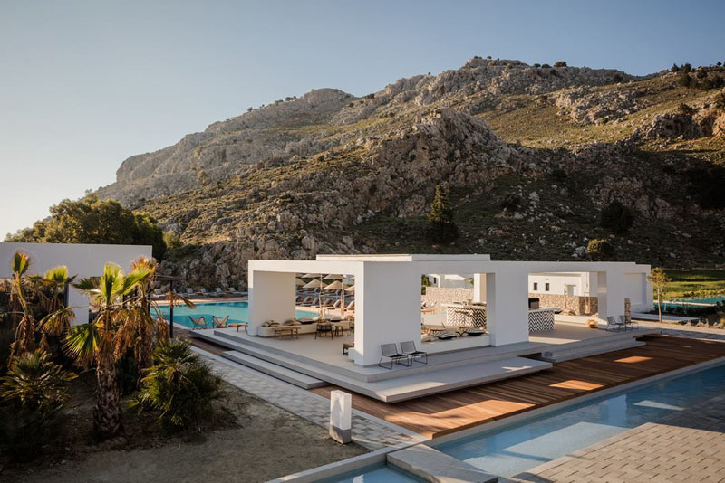 casa-cook-hotel-rhodos-griekenland-1