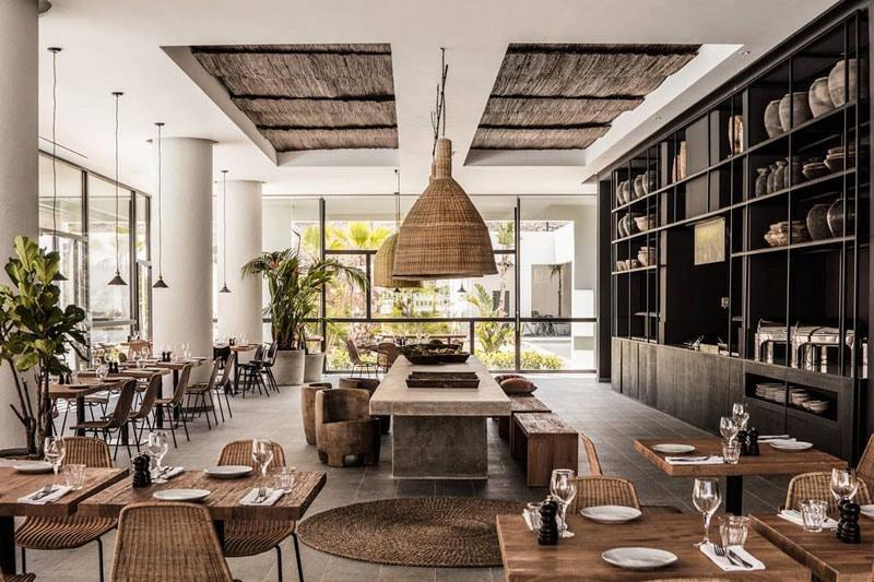 casa-cook-hotel-rhodos-griekenland-10