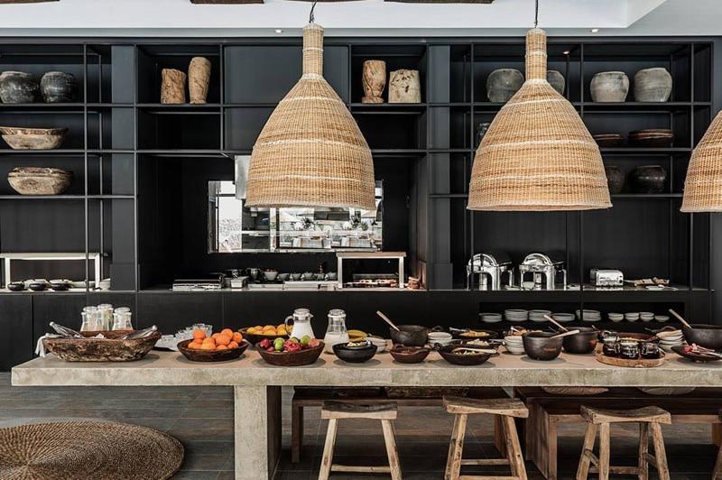 casa-cook-hotel-rhodos-griekenland-11