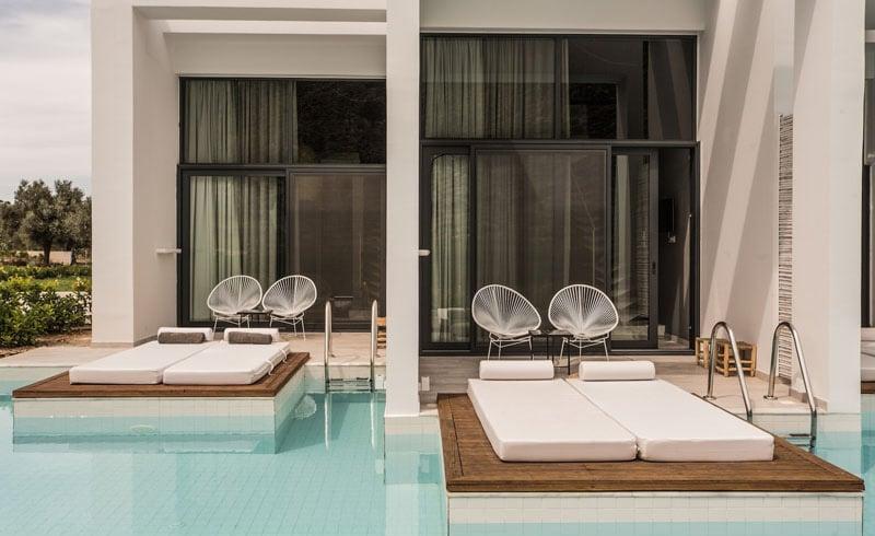 casa-cook-hotel-rhodos-griekenland-14