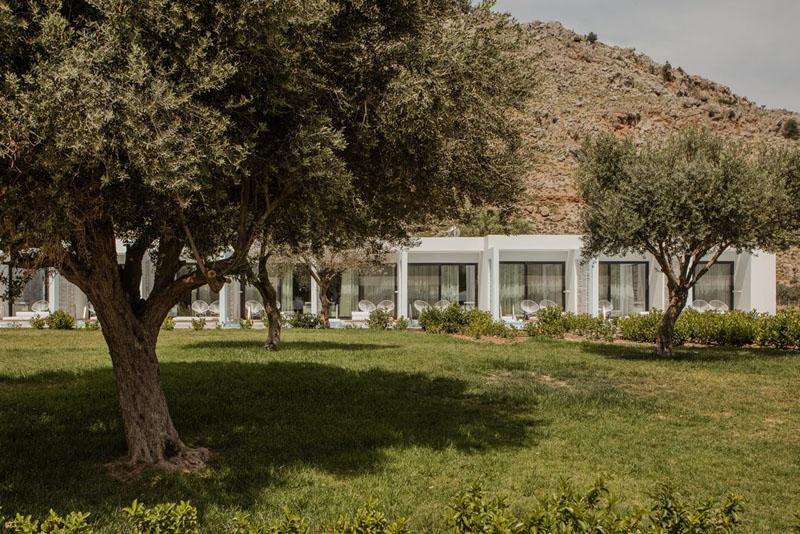 casa-cook-hotel-rhodos-griekenland-2
