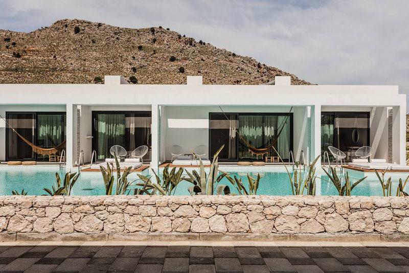 casa-cook-hotel-rhodos-griekenland-3