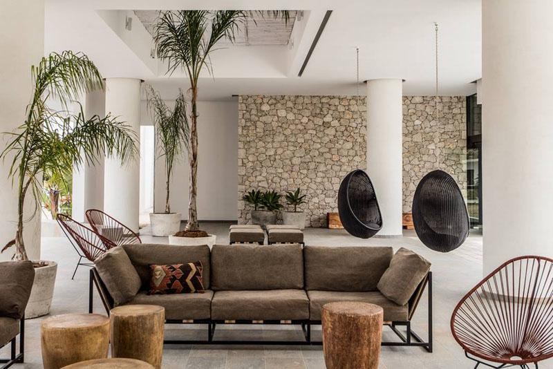 casa-cook-hotel-rhodos-griekenland-9