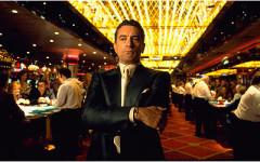 casino-films-gokken-blog