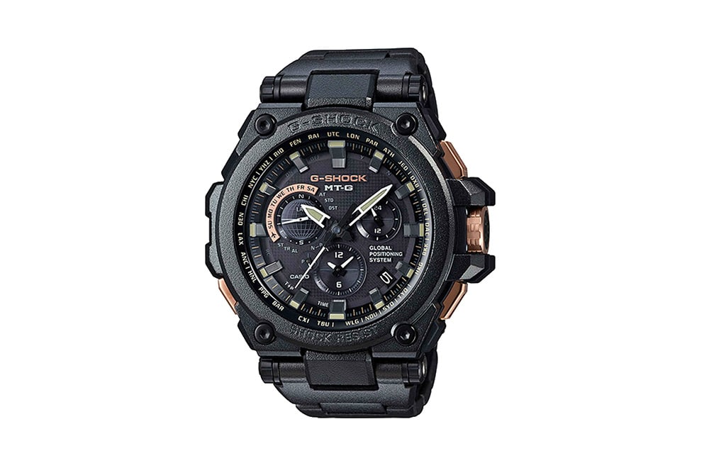 casio-metal-twisted-g-shock-1