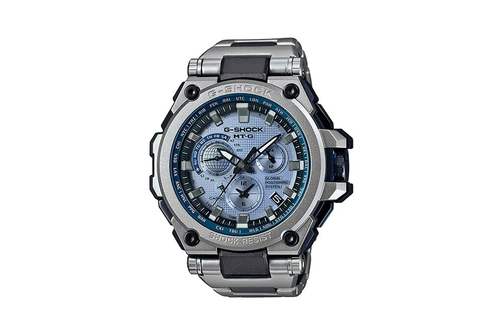 casio-metal-twisted-g-shock-2