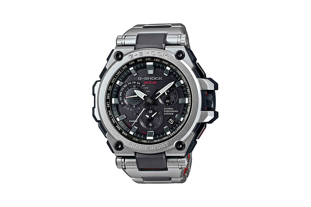 casio-metal-twisted-g-shock-3