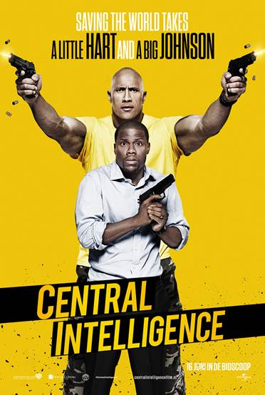 central-intelligence-trailer-bioscooptickets
