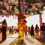 chin chin festival 2019 amsterdam