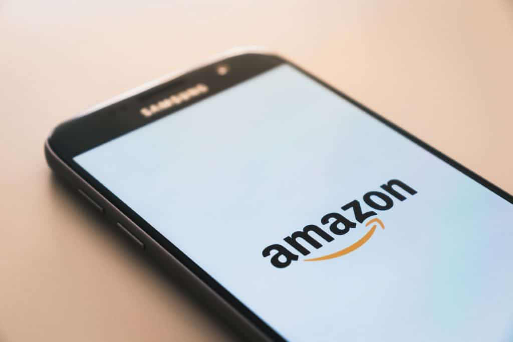 Tips & tricks voor Amazon & Amazon Prime