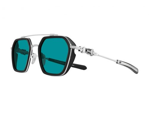 Chrome Hearts FW19 zonnebrillen