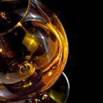 Vaderdag cognac tips