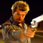 Arizona Danny McBride trailer