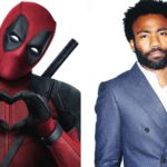Deadpool TV-Serie Donald Glover 2018