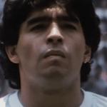 diego maradona documentaire 2019