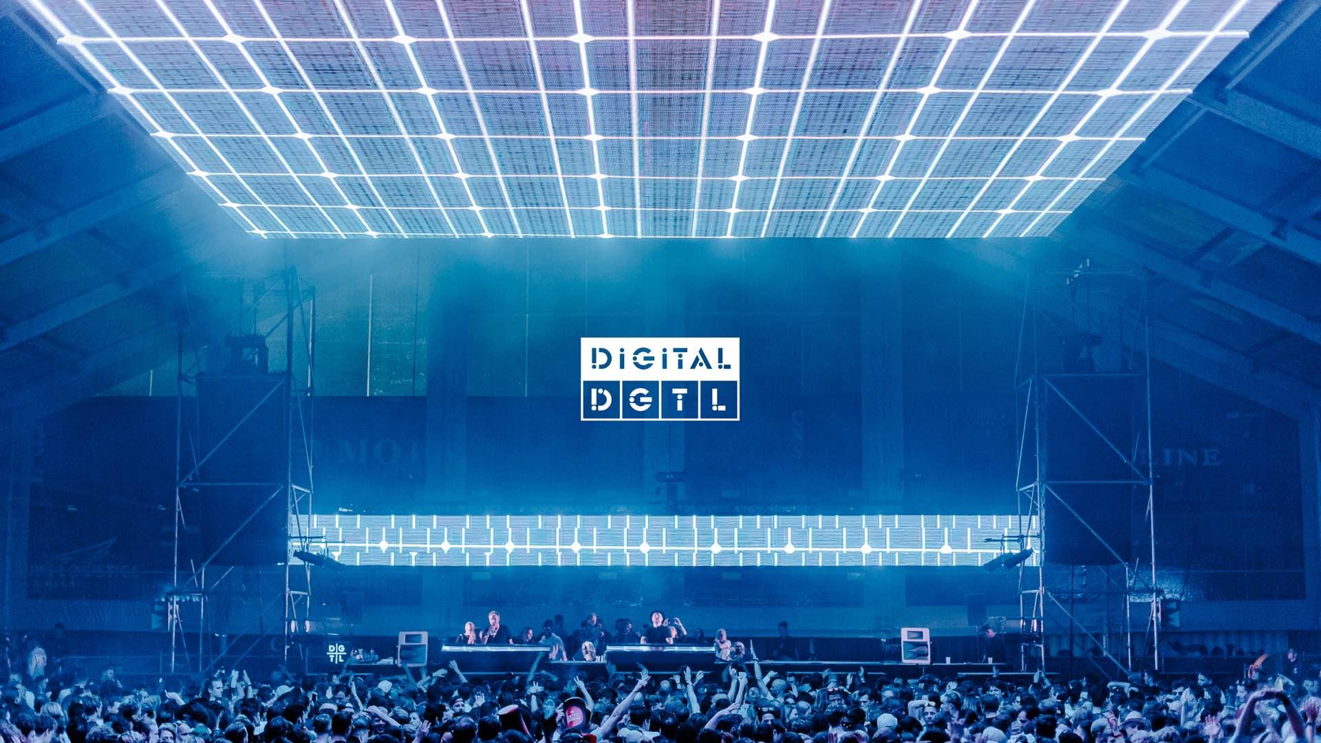 digital dgtl online festival streamen