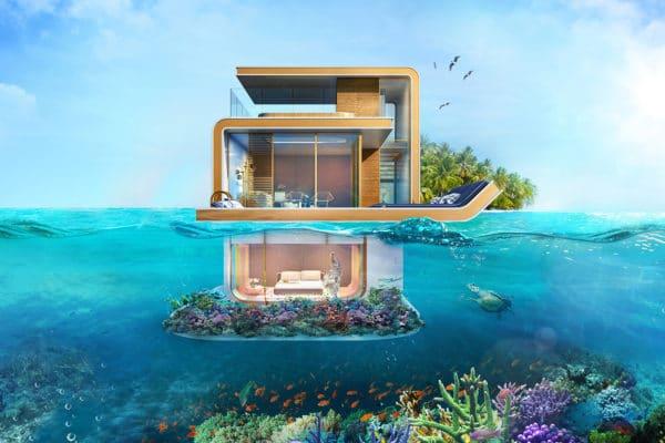 drijvende-seahorse-villa-dubai-1