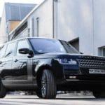 luxe auto huren online