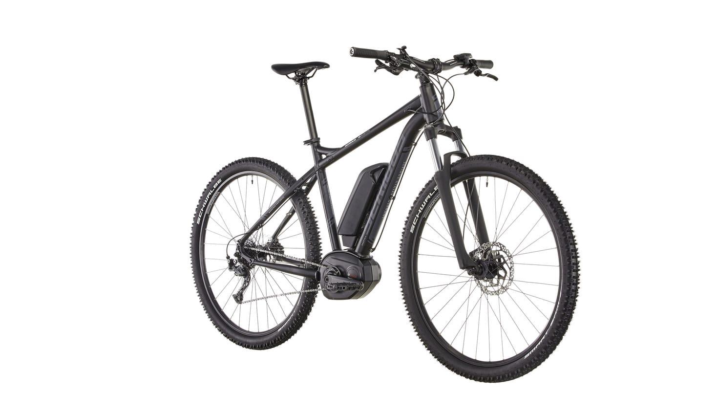 e-bike kopen elektrische fiets
