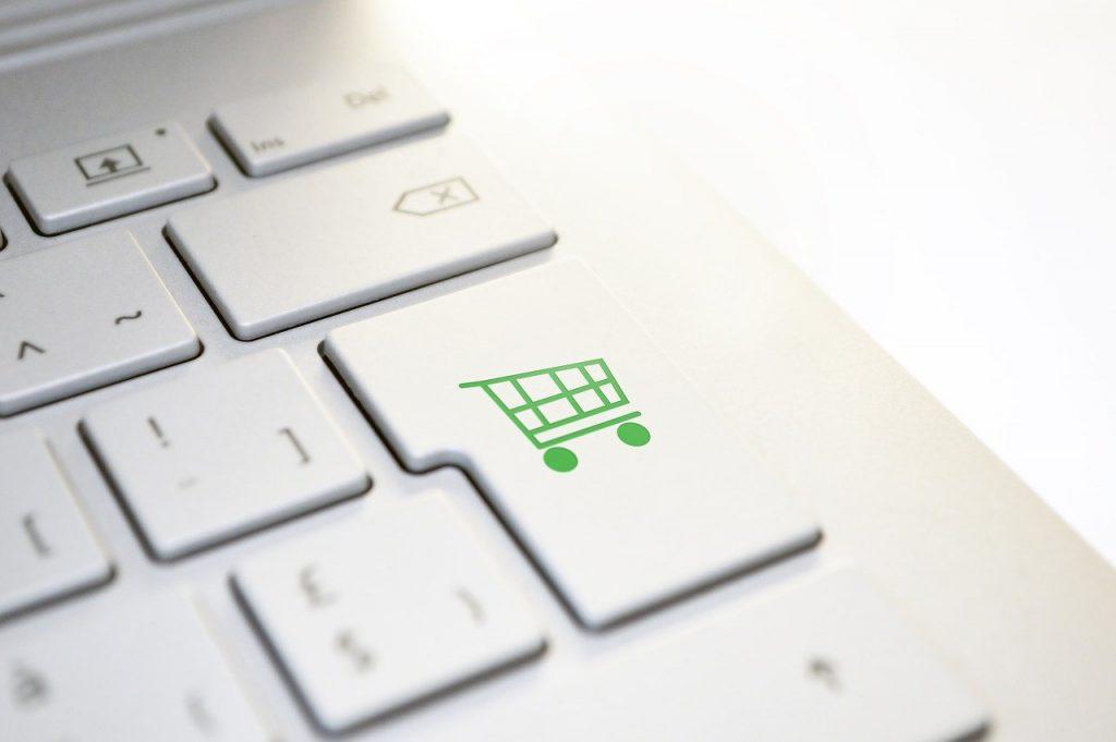 10 belangrijkte tips e-commerce webshop