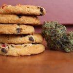 edibles maken handige tips