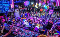 elrow-ade-2016-amsterdam-review