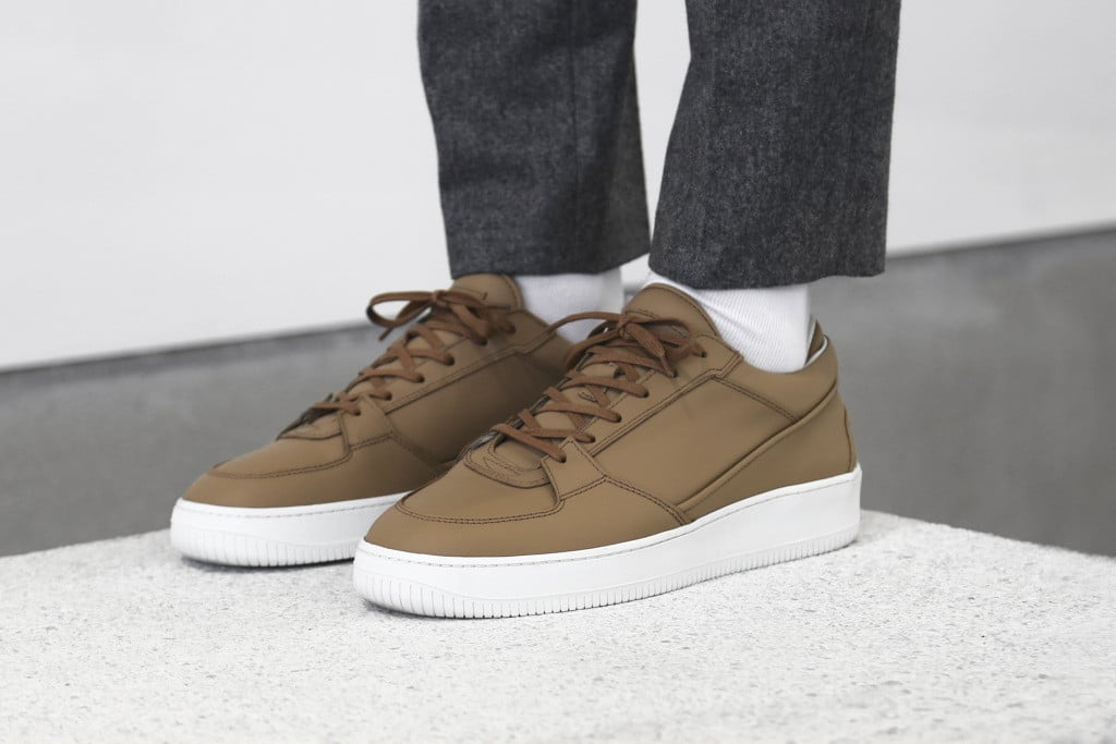 etq-amsterdam-2015-fall-winter-capsule-collectie-sneakers-online-mannenstyle 1
