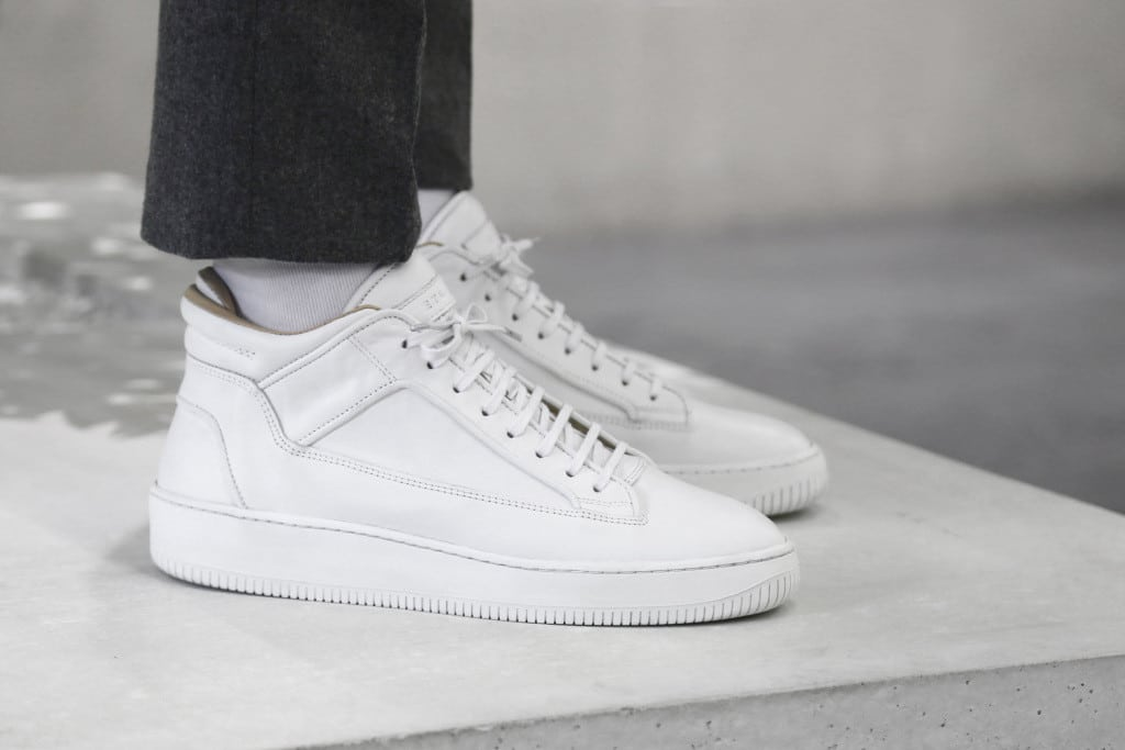 etq-amsterdam-2015-fall-winter-capsule-collectie-sneakers-online-mannenstyle 2