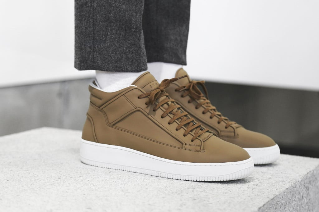 etq-amsterdam-2015-fall-winter-capsule-collectie-sneakers-online-mannenstyle 3