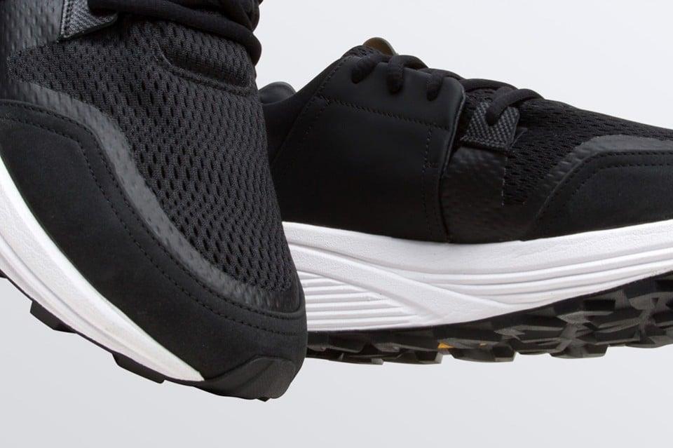etq-sonic-sneaker-1