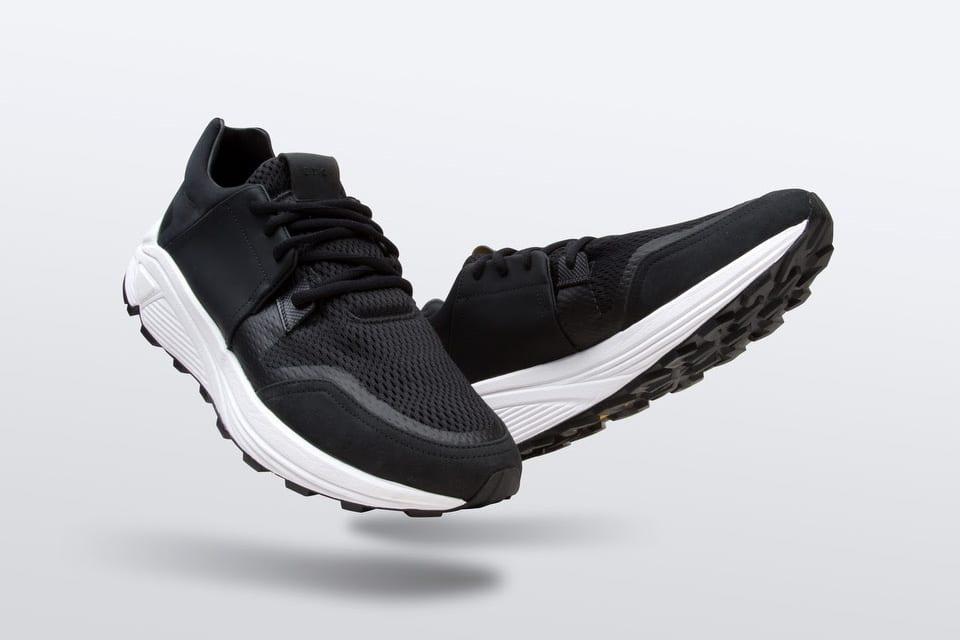 etq-sonic-sneaker-2