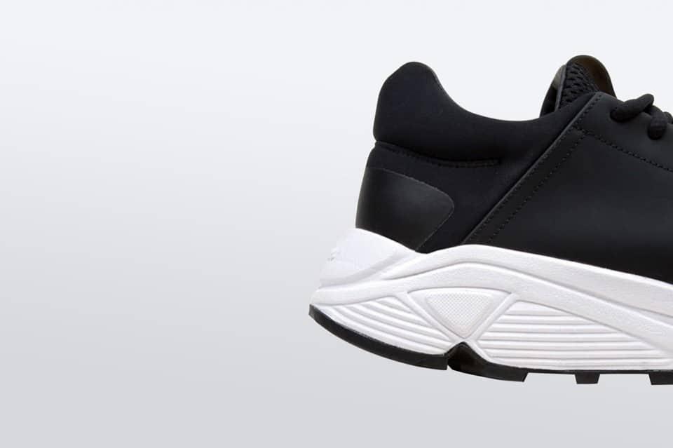 etq-sonic-sneaker-3