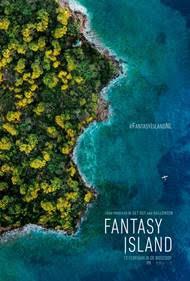 fantasy island trailer bioscoop
