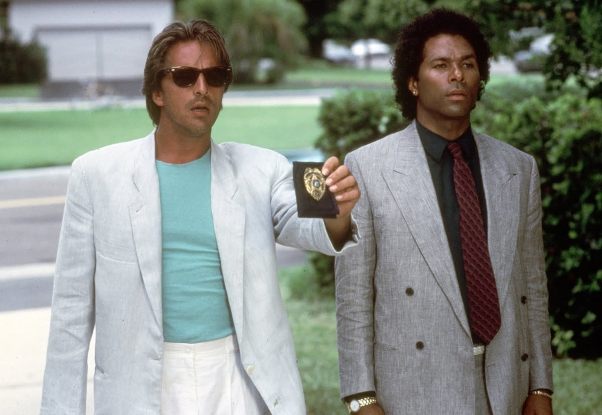 zomer fashion trends voor mannen 2018 jaren 80