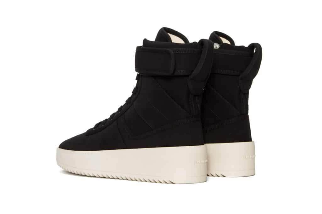 fear-of-god-military-sneakers-2