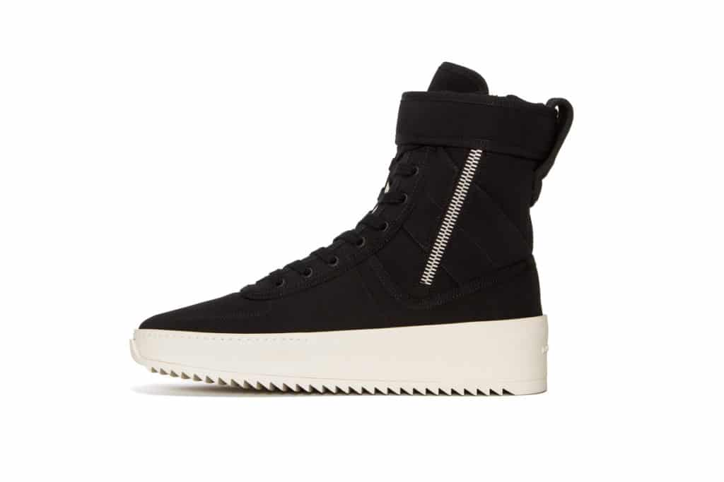 fear-of-god-military-sneakers-4