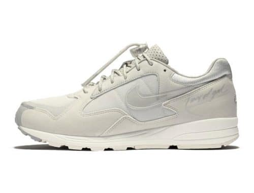 "Fear of God x Nike Air Skylon II ""Light Bone"""