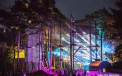 festival-agenda-2016-beste-1