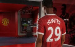fifa-17-gameplay-journey-trailer