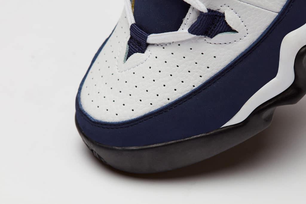 fila-95-grant-hill-2016-sneaker-02