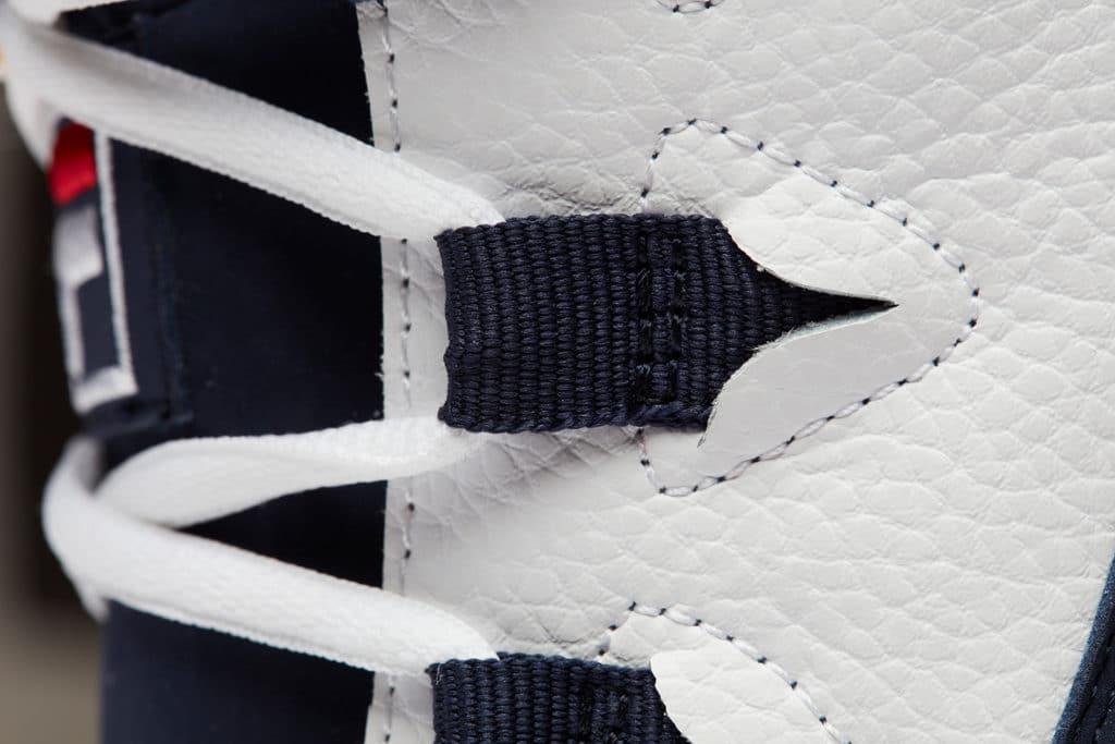 fila-95-grant-hill-2016-sneaker-03