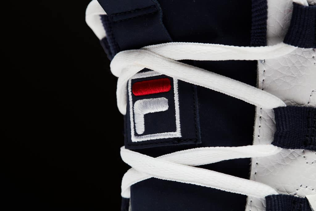 fila-95-grant-hill-2016-sneaker-05
